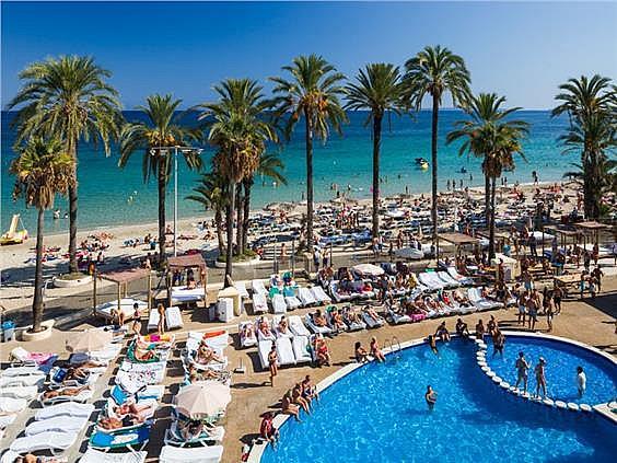 Local en alquiler en Eixample en Barcelona - 317950463