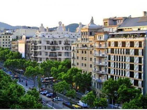 Apartamento en venta en El Raval en Barcelona - 320589452