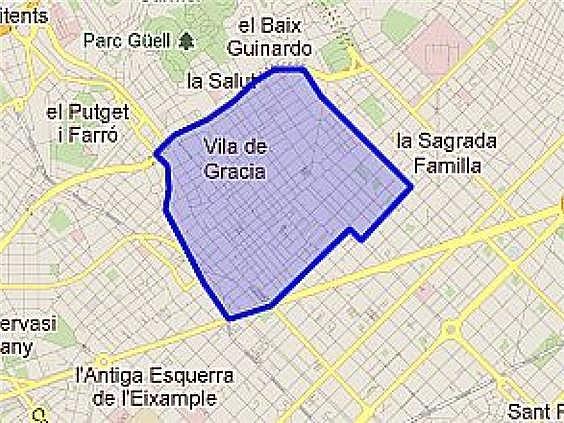 Apartamento en venta en El Raval en Barcelona - 320589458