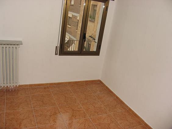 Piso en alquiler en Cap Pont en Lleida - 321772869