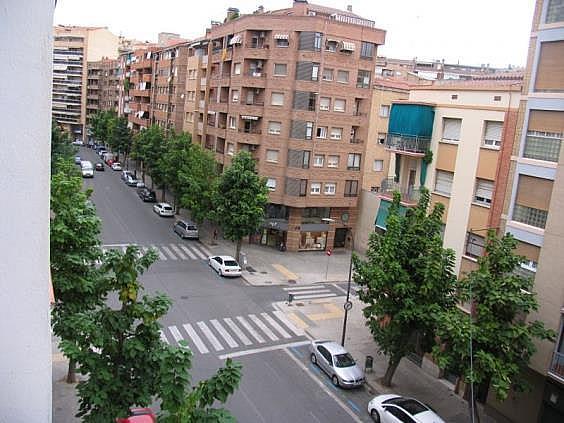 Piso en alquiler en Cap Pont en Lleida - 321772875
