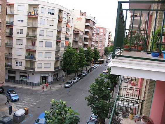 Piso en alquiler en Cap Pont en Lleida - 321772878