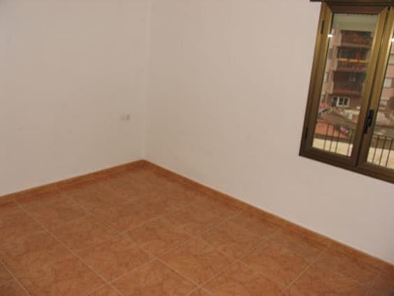 Piso en alquiler en Cap Pont en Lleida - 321772890