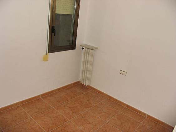 Piso en alquiler en Cap Pont en Lleida - 321772893