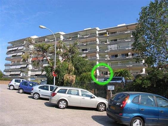 IMG_4318 - Apartamento en venta en Mont-Roig del Camp - 136461186