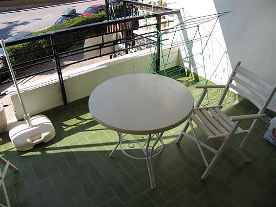 IMG_4327 - Apartamento en venta en Mont-Roig del Camp - 136461192