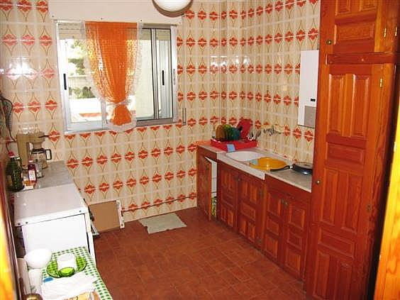 IMG_4331 - Apartamento en venta en Mont-Roig del Camp - 136461195