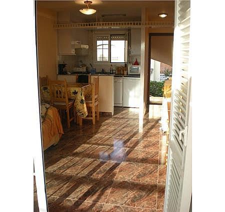 COMED - Apartamento en venta en Torredembarra - 137137389