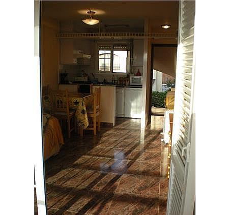 COMEDOR - Apartamento en venta en Torredembarra - 137137392