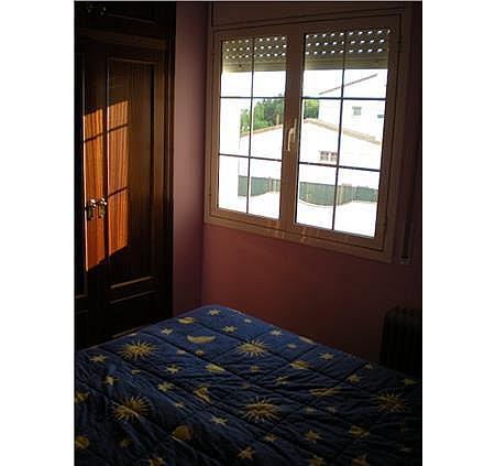 DORMITO - Apartamento en venta en Torredembarra - 137137398
