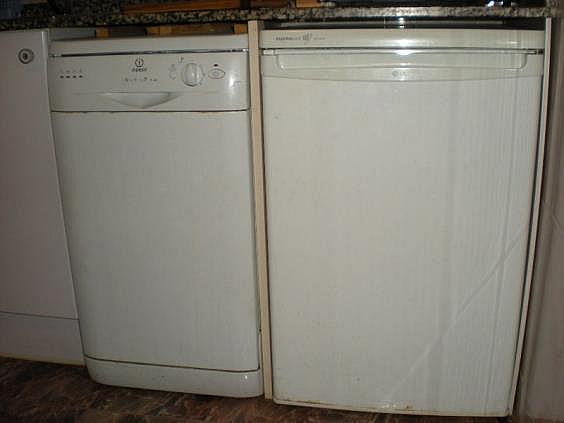 DSCN0593 - Apartamento en venta en Torredembarra - 137137401