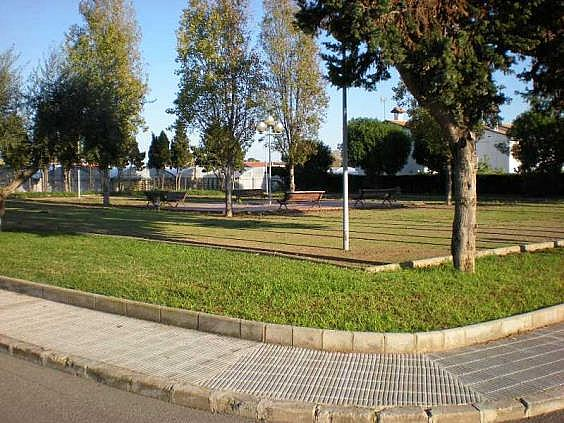DSCN0599 - Apartamento en venta en Torredembarra - 137137407