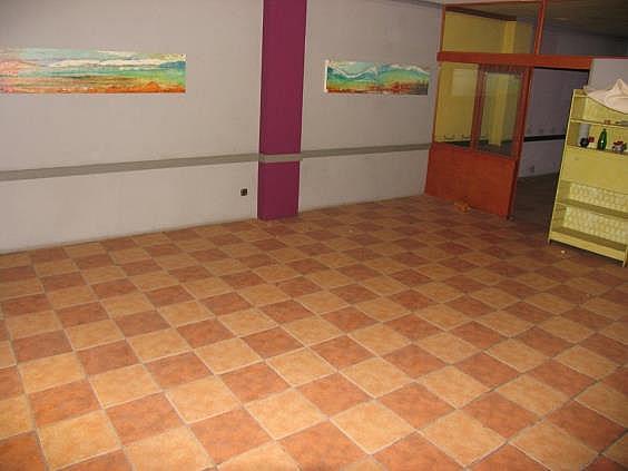 Local en alquiler en Lleida - 280306480