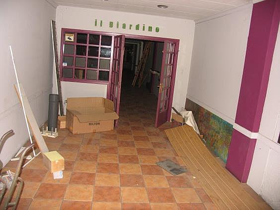 Local en alquiler en Lleida - 280306483
