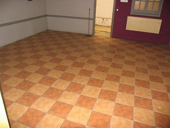 Local en alquiler en Lleida - 280306489