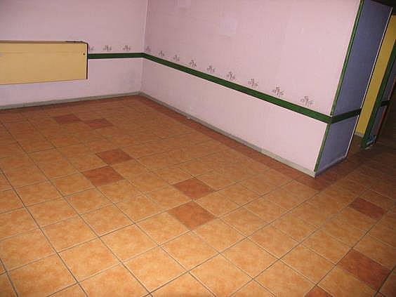 Local en alquiler en Lleida - 280306495
