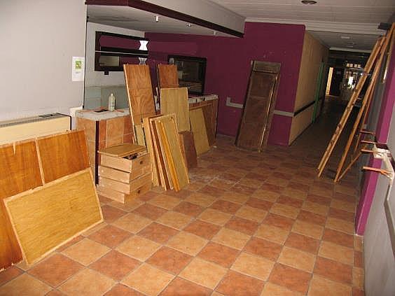 Local en alquiler en Lleida - 280306501