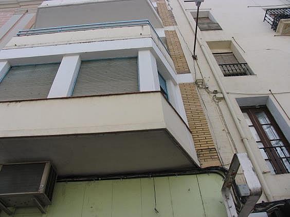 Local en alquiler en Lleida - 280306507