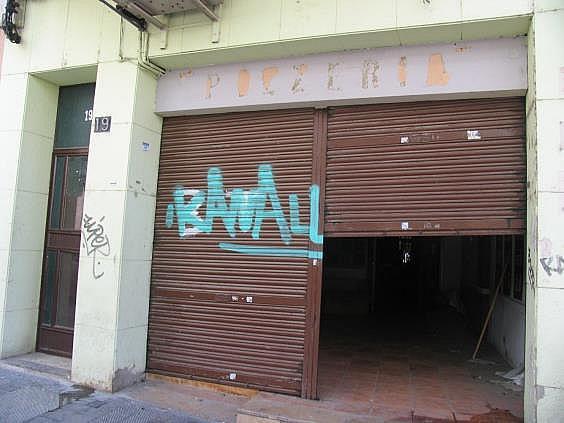 Local en alquiler en Lleida - 280306510