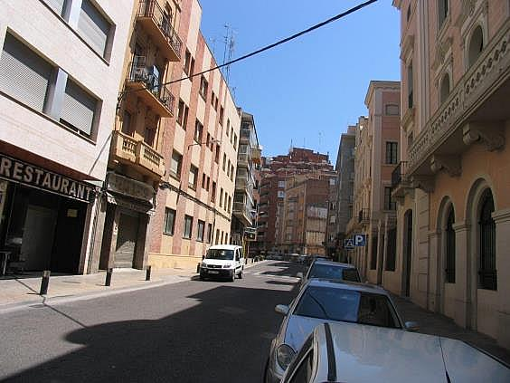 Local en alquiler en Lleida - 280306513
