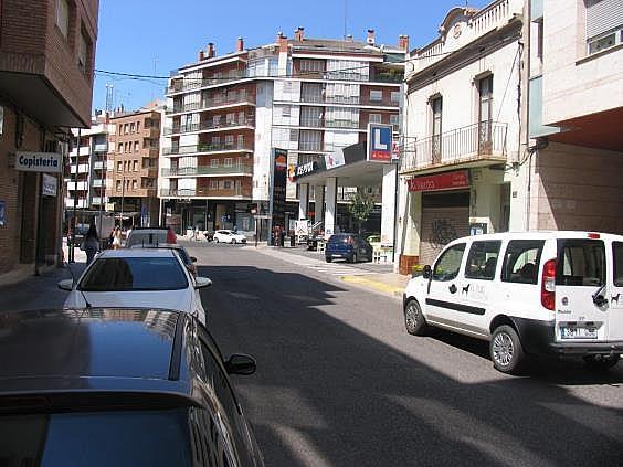 Local en alquiler en Lleida - 280306516