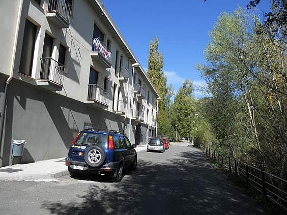 . 287 - Apartamento en venta en calle Aragon, Pont de Suert, El - 219352996