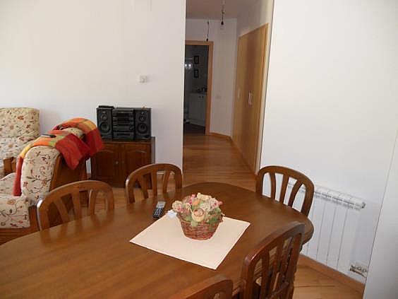 . 267 - Apartamento en venta en calle Aragon, Pont de Suert, El - 219353002