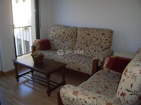 110028074_2_2[1] - Apartamento en venta en calle Aragon, Pont de Suert, El - 219353005
