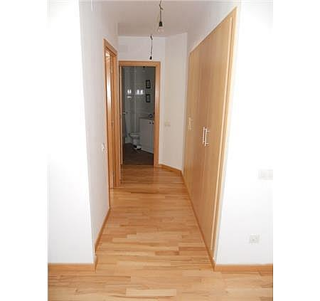. 276 - Apartamento en venta en calle Aragon, Pont de Suert, El - 219353014