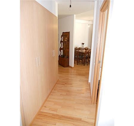 . 277 - Apartamento en venta en calle Aragon, Pont de Suert, El - 219353017