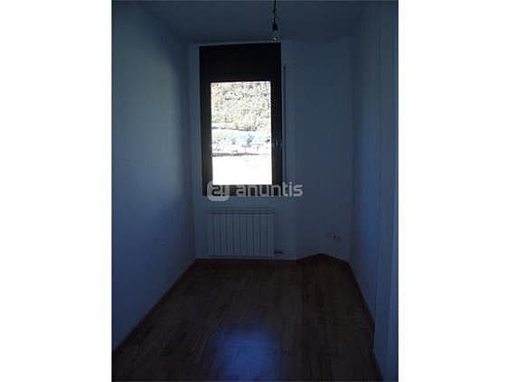 110028057_2_2[1] - Apartamento en venta en calle Aragon, Pont de Suert, El - 219353020
