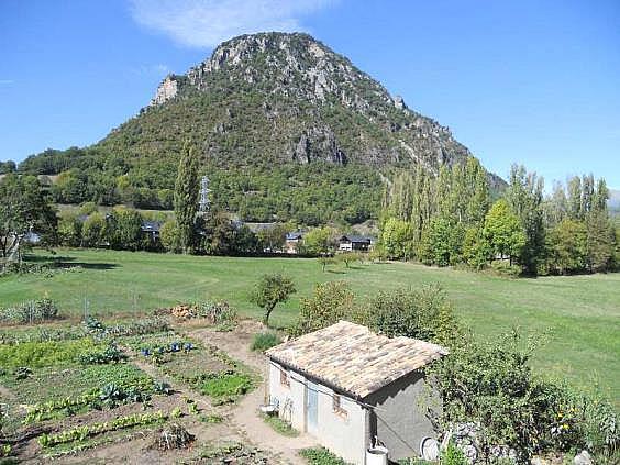 . 273 - Apartamento en venta en calle Aragon, Pont de Suert, El - 219353026