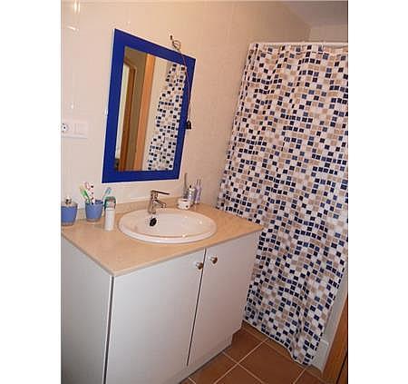 . 283 - Apartamento en venta en calle Aragon, Pont de Suert, El - 219353032