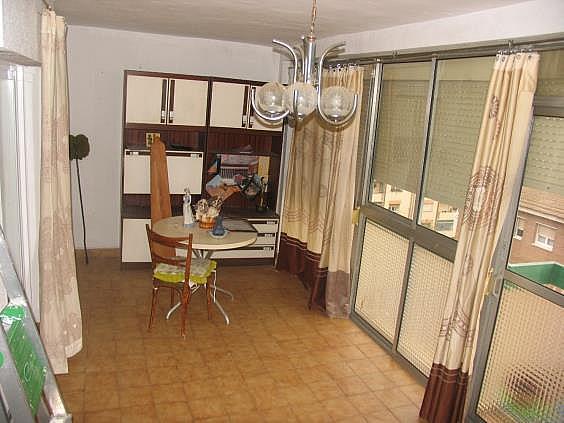 Piso en alquiler en Cap Pont en Lleida - 222658301