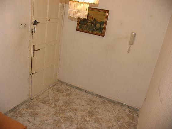 Piso en alquiler en Cap Pont en Lleida - 222658307