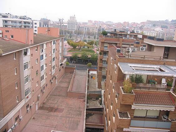 Piso en alquiler en Cap Pont en Lleida - 222658316