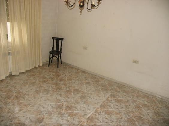 Piso en alquiler en Cap Pont en Lleida - 222658322