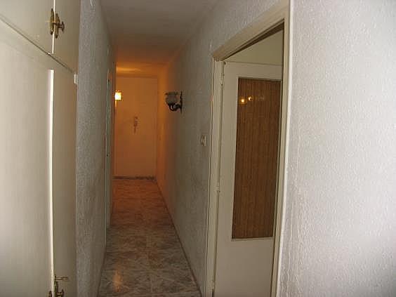 Piso en alquiler en Cap Pont en Lleida - 222658331