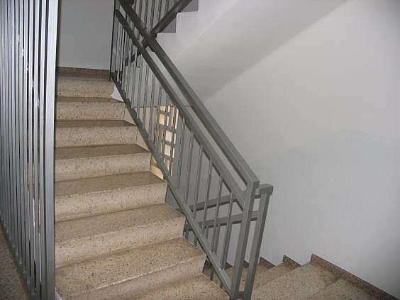 Piso en alquiler en Cap Pont en Lleida - 222658337