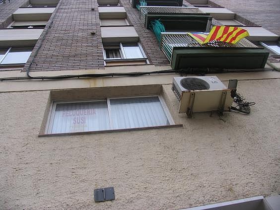 Piso en alquiler en Cap Pont en Lleida - 222658346