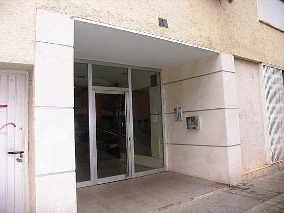 Piso en alquiler en Cap Pont en Lleida - 222658349