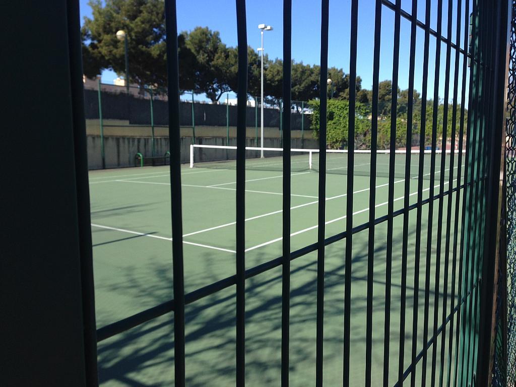 Casa en alquiler en Montecanal – Valdespartera – Arcosur en Zaragoza - 262848349