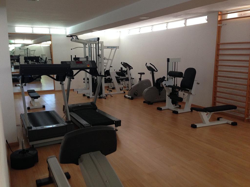 Casa en alquiler en Montecanal – Valdespartera – Arcosur en Zaragoza - 262848351