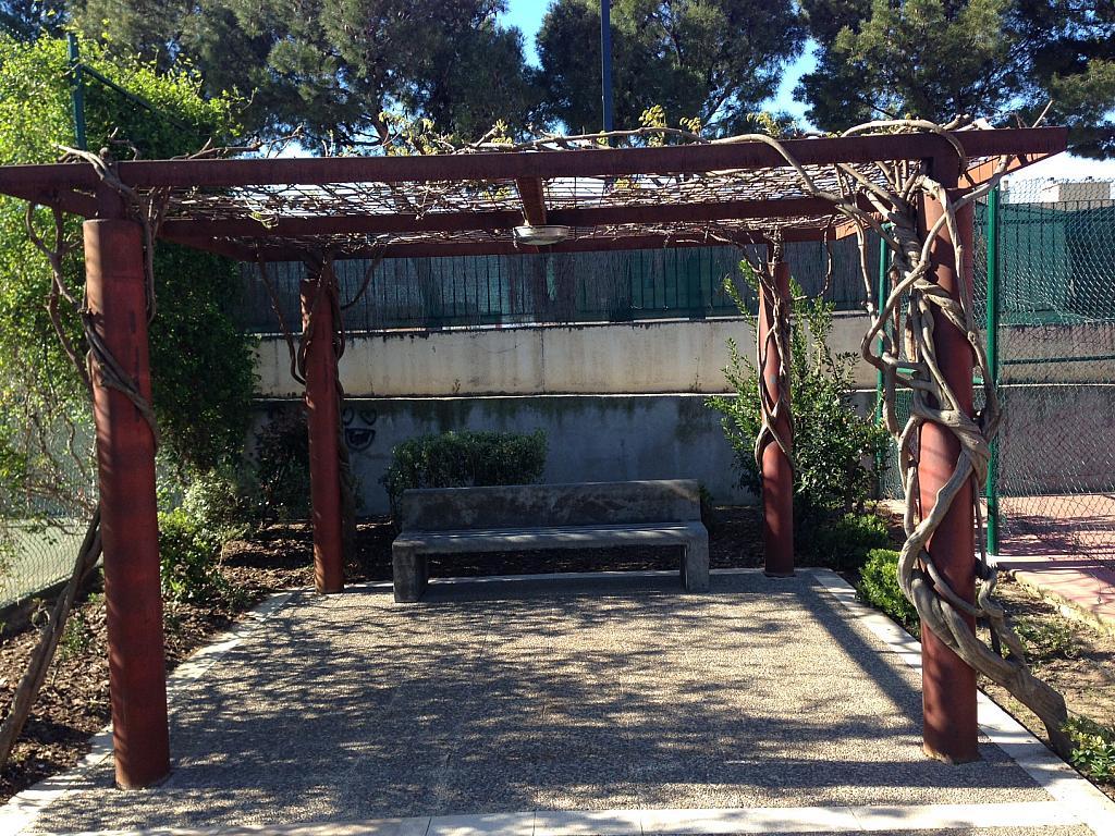 Casa en alquiler en Montecanal – Valdespartera – Arcosur en Zaragoza - 262848364