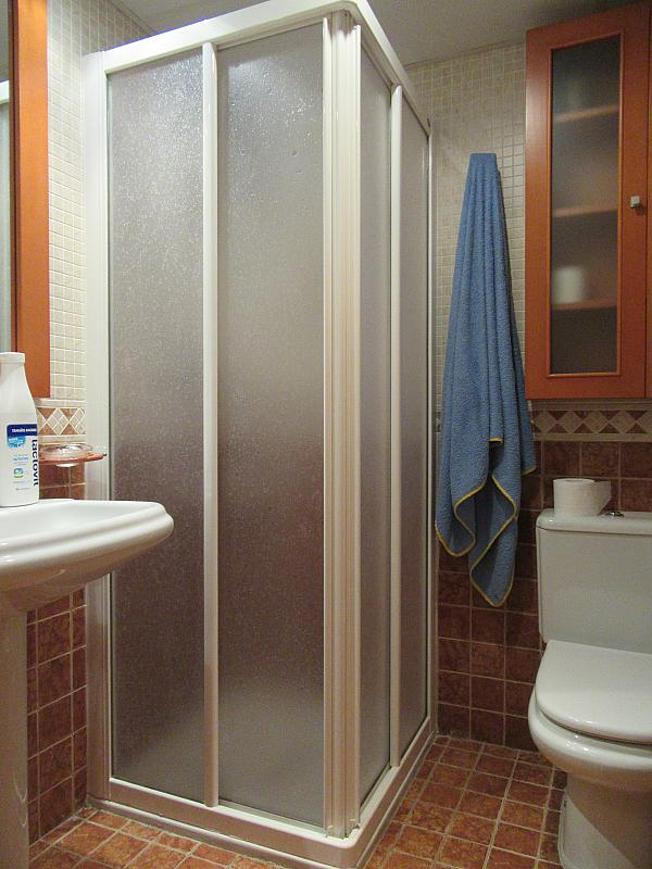 Casa en alquiler en Montecanal – Valdespartera – Arcosur en Zaragoza - 262848556