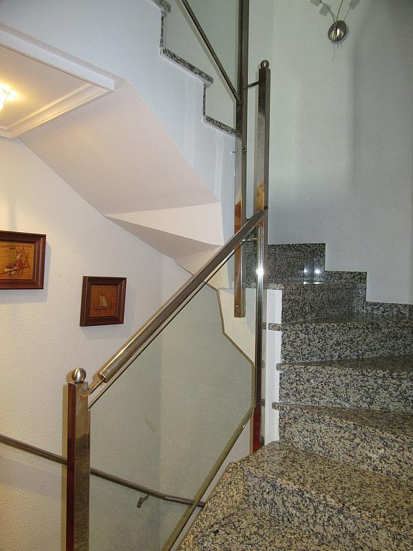 Casa en alquiler en Montecanal – Valdespartera – Arcosur en Zaragoza - 262848557