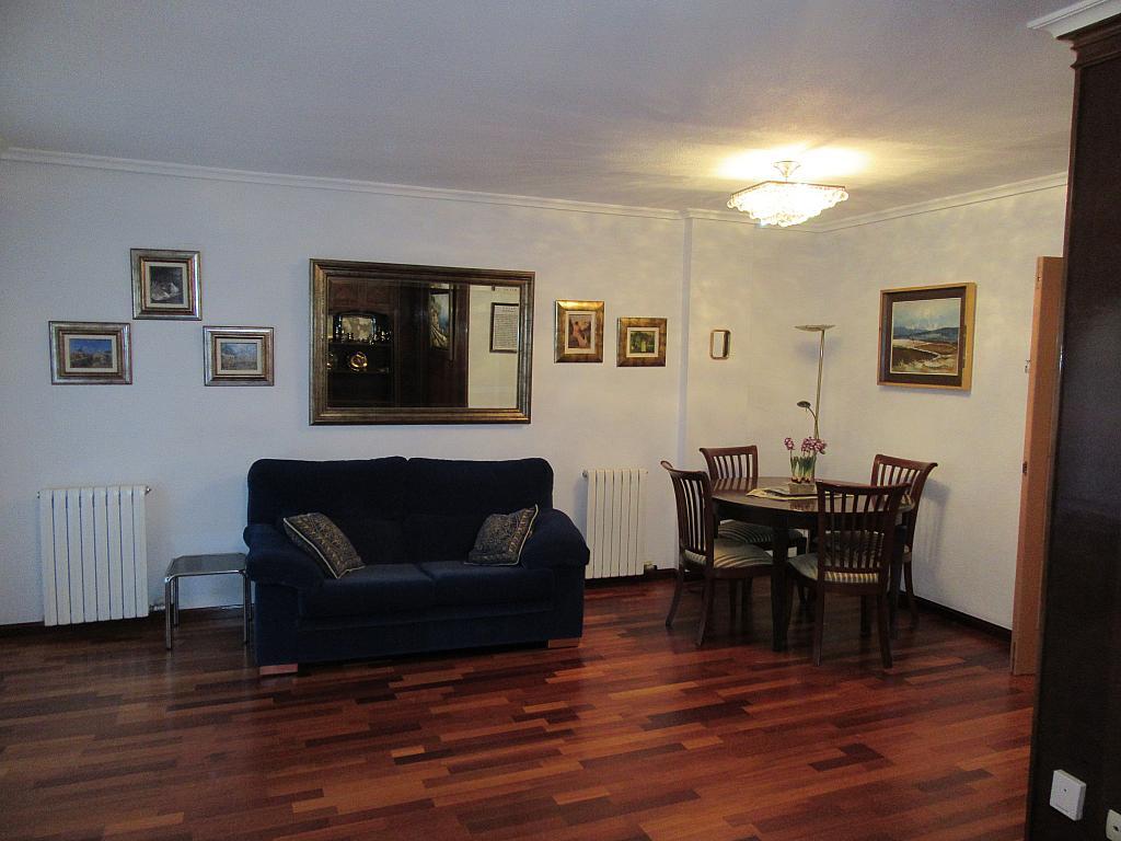 Casa en alquiler en Montecanal – Valdespartera – Arcosur en Zaragoza - 262848565