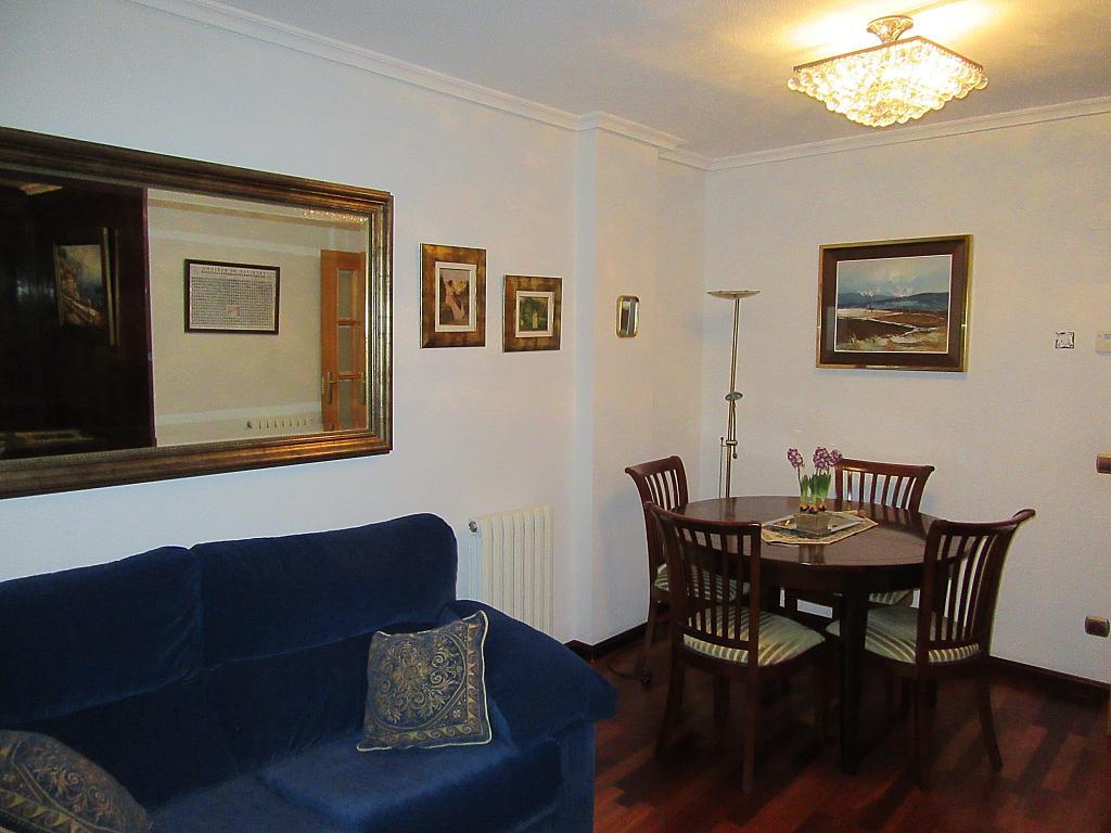 Casa en alquiler en Montecanal – Valdespartera – Arcosur en Zaragoza - 262848566
