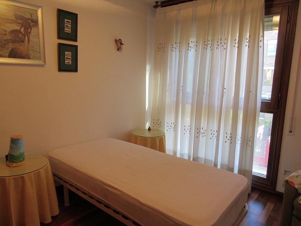 Casa en alquiler en Montecanal – Valdespartera – Arcosur en Zaragoza - 262848567