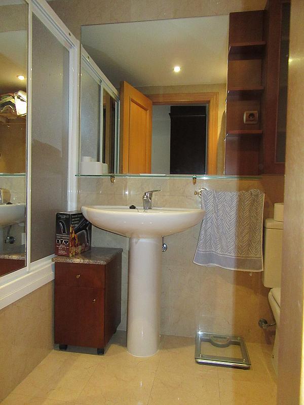 Casa en alquiler en Montecanal – Valdespartera – Arcosur en Zaragoza - 262848572